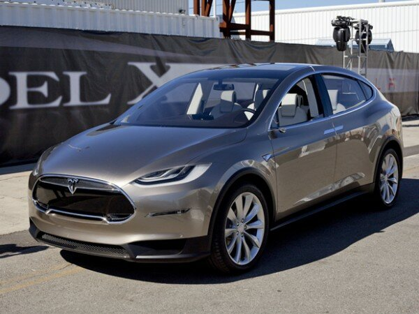 teslas-suv-could-be-late--and-heres-why-thats-good-news